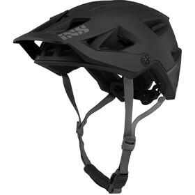 IXS Trigger AM MIPS Helmet, black